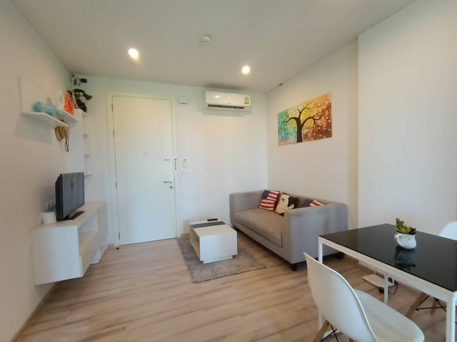 For Rent The Base Uptown, Bypass road, Phuket for rent  garden view