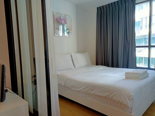 Hot Due For Special Rent Centrio Codominium Phuket