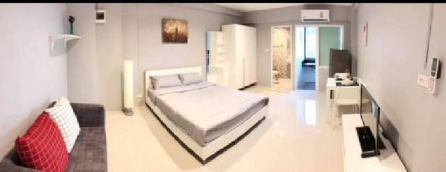 For Sale Special Price   Patong Condotel Phuket  ขายด่วน