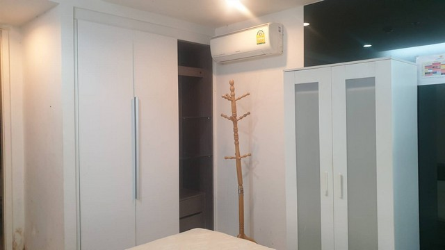For Sell 15 Sukhumvit Residences area 36.4 sqm 4.29 MB Fully Furnished