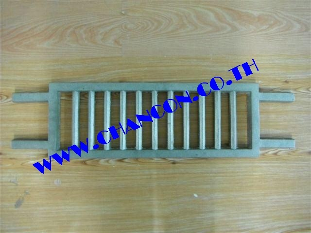 16dol.frp Fiberglass steel swimming overflow plastic grating Ductile Iron manhole Cover ตะแกรงฝาบ่อ