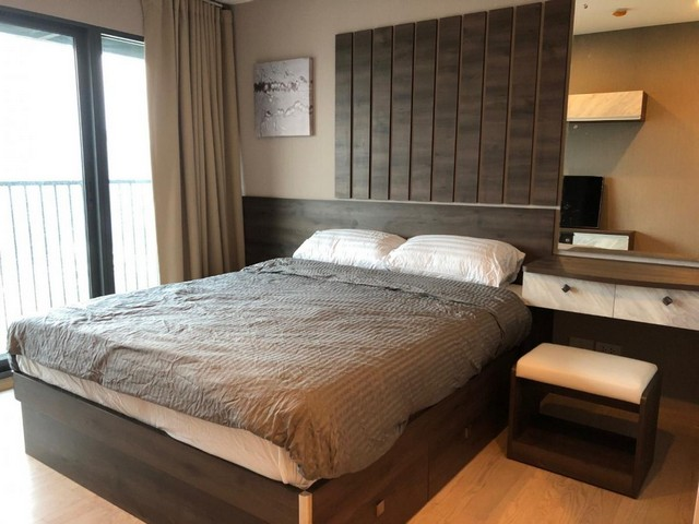 For Rent Noble Remix 40000 Baht Fully furnished Ready to move in