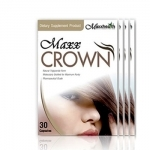Maxx Crown